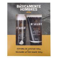 Estuche-DR.-SELBY-linea-negra-espuma-149-g---balsamo