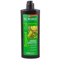 Gel-de-ducha-THE-BOTANIST-bergamot-basil-400-ml