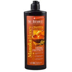 Gel-de-ducha-THE-BOTANIST-manuka-honey-400-ml