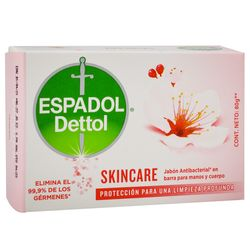 Jabon-ESPADOL-antibacterial-Skin-Care-80-g