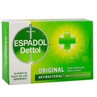 Jabon-ESPADOL-antibacterial-Original-80-g