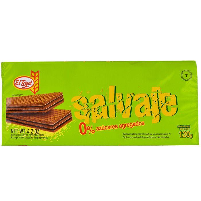 Obleas-chocolate-salvaje-EL-TRIGAL-sin-azucar-120-g