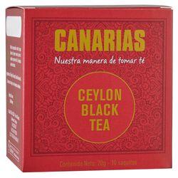 Te-negro-premium-CANARIAS-10-sobres