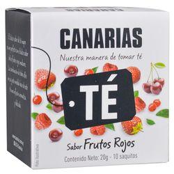 Te-negro-frutos-rojos-CANARIAS-10-sobres
