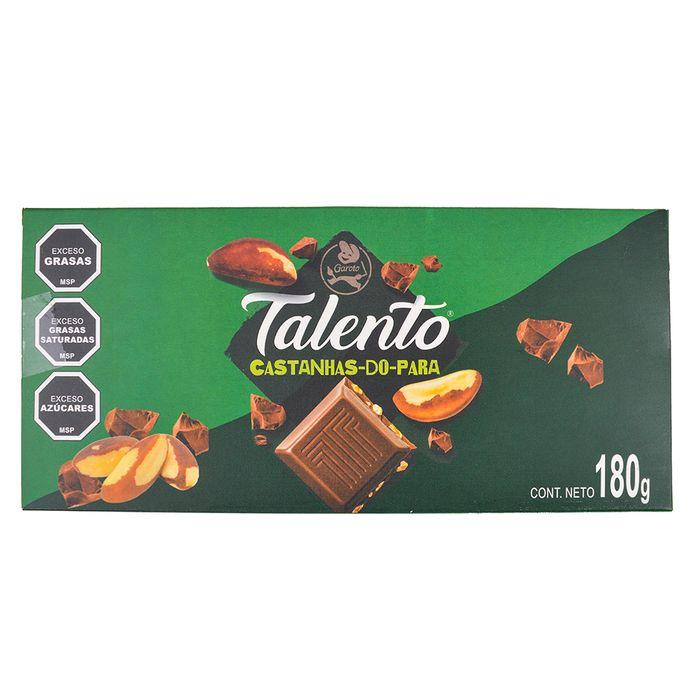 Pack-x-2-chocolate-GAROTO-talento-castaña-nuez-90-g
