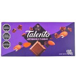 Pack-x-2-chocolate-GAROTO-talento-almendras-90-g