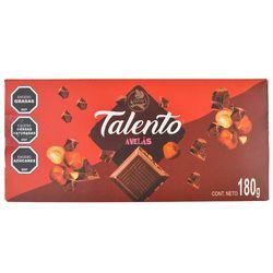 Pack-x-2-chocolate-GAROTO-talento-avellanas-90-g
