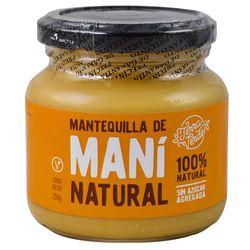 Mantequilla-de-mani-natural-TERRA-VERDE-230-g