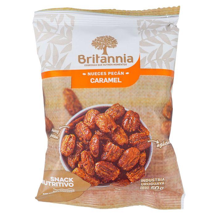 Nueces-pecan-BRITANIA-caramel-50-g