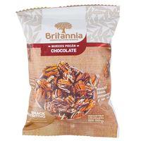 Nueces-pecan-BRITANIA-chocolate-50-g