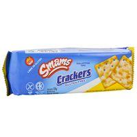 Galletas-SMAMS-cracker-clasica-sin-gluten-120-g