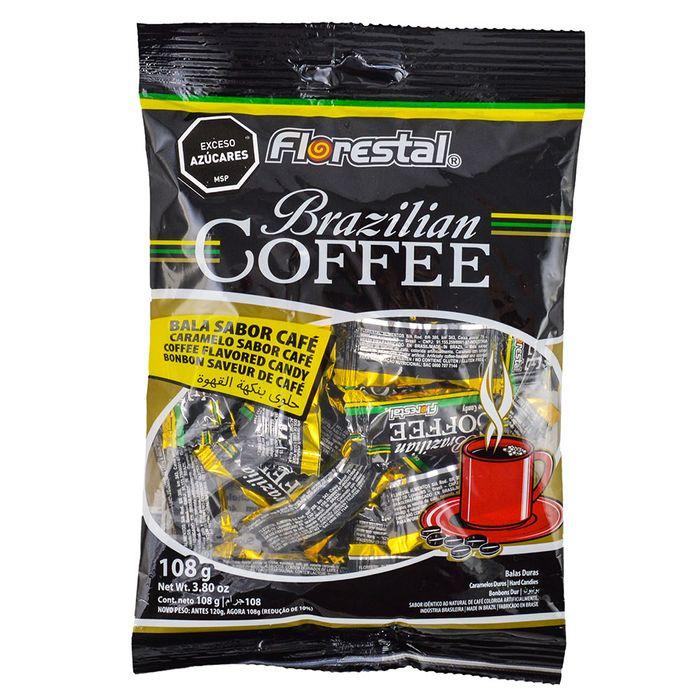Caramelos-de-cafe-FLORESTAL-108-g