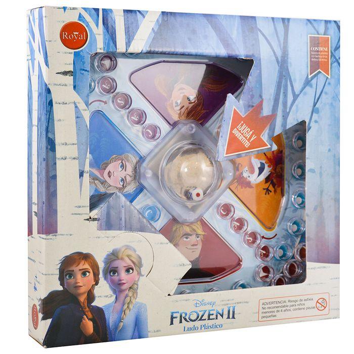 Frozen-2-ludo-plastico-ROYAL