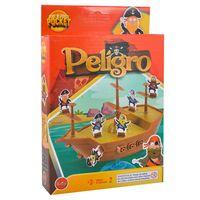 Peligro-piratas-pocket