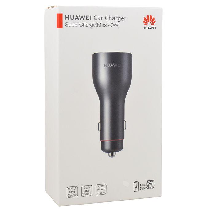 Cargador-HUAWEI-para-auto-con-cable-usb-c