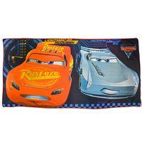 -Toalla-baño-microfibra-60x120-cm-cars