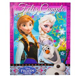 Frozen-afiche-para-puerta