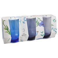 Set-x3-vasos-vidrio-470ml