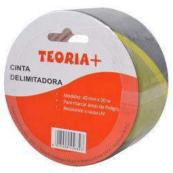 Cinta-adhesiva-TEORIA---delimitadora-48x30-mm