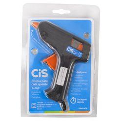 Pistola-de-silicona-CIS
