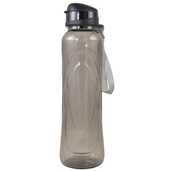 Botella-deportiva-630cc
