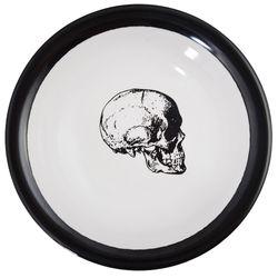 Bowl-melamina-Dark-calavera-19-cm