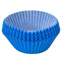 Moldes-cupcakes-x-100un.-lisos