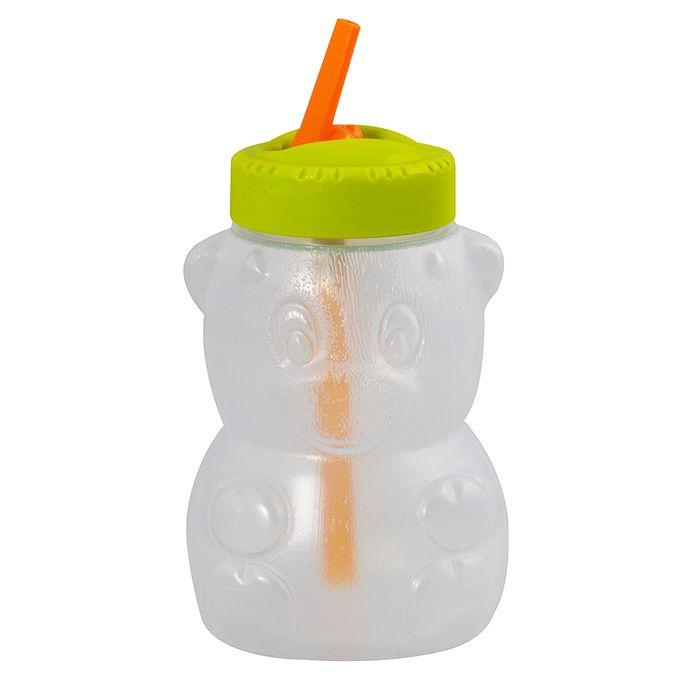Botella-SANREMO-con-pico-y-val-Bichitos-vaca--2-L