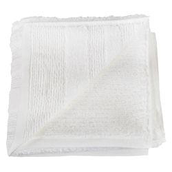 Toalla-rostro-48x90-cm-lumiere-blanco