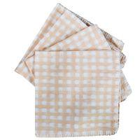 Set-x-4-servilletas-40x40-cm-shibori-checks-rosa