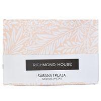 Juego-de-sabanas-Richmond-1-plaza