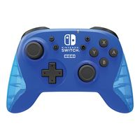 Joystick-inalambrico-HORI-Horipad-NSwitch-azul-USB-C
