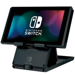 Soporte-HORI-dual-USB-NSwitch-Lite