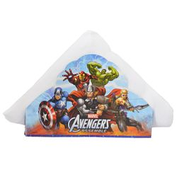 Avengers-servilletero-con-servilletas