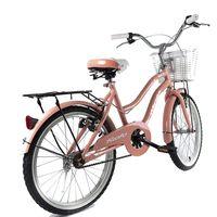 Bicicleta-Kioto-niña-rodado-20-rosa