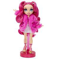 Raimbow-surprise-fashion-doll-stella-Monroe