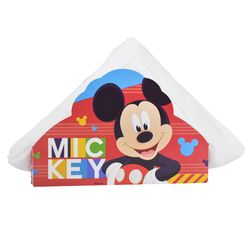 Mickey-servilletas-x-15-un.