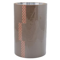 Pack-3-rollos-cinta-ancha-marron-48-mm