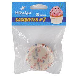 Moldes-para-muffins-n7-50-un.
