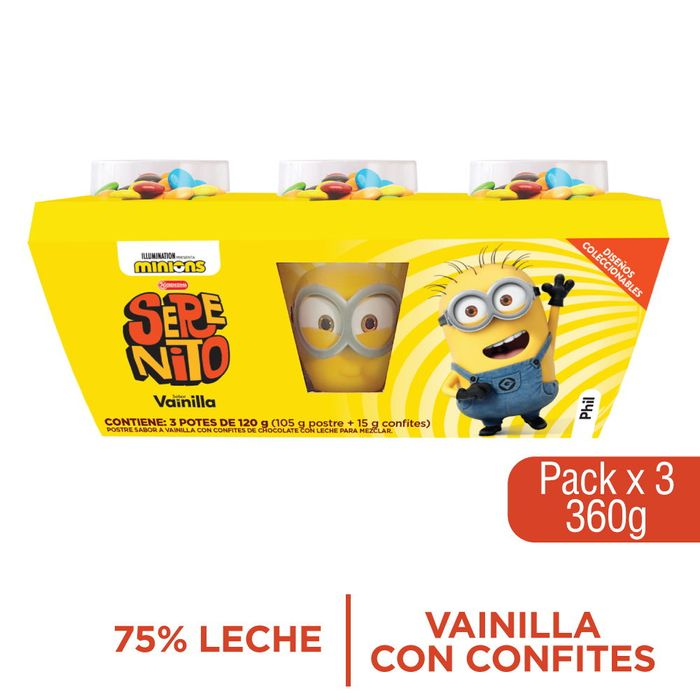 Pack-postre-SERENITO-Rocklets-x3-360-g