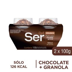 Postre-SER-chocolate-con-toppings-granola-216-g