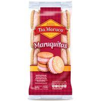 -Galletitas-dulces-TIA-MARUCA-maruquitas-160-g