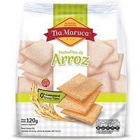 Galletas-de-arroz-TIA-MARUCA-con-sal-120-g
