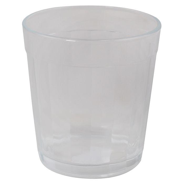 Vaso-300-ml-americano-vidrio