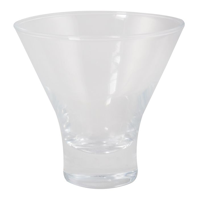 Vaso-180-ml-Ilhabela-vidrio
