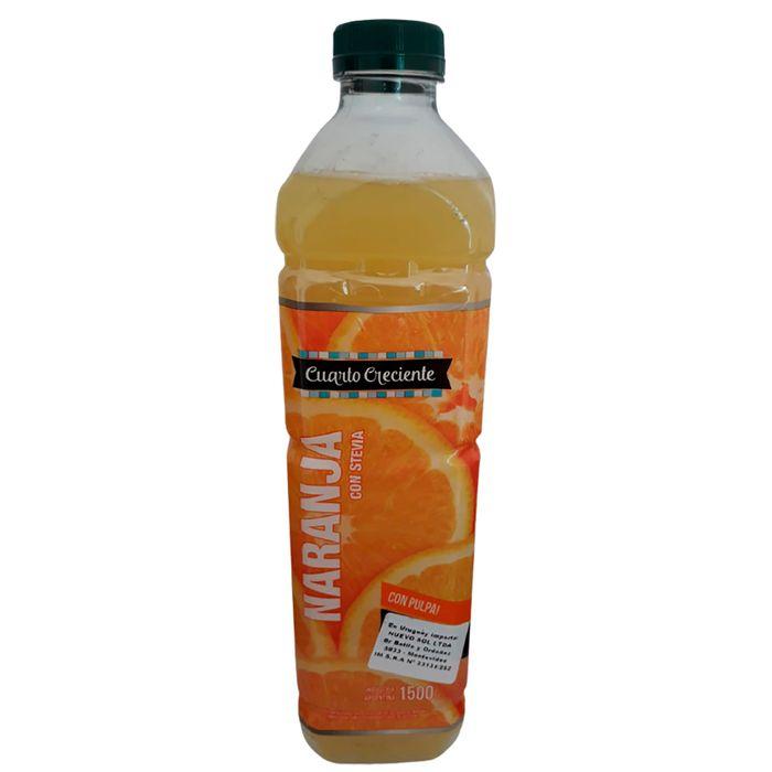 Jugo-naranja-sin-azucar-CUARTO-CRECIENTE-1.5-L