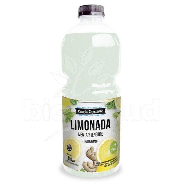 Jugo-limonada-jengibre-sin-azucar-CUARTO-CRECIENTE-1.5-L