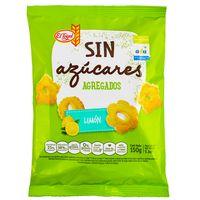 Galletas-dulces-EL-TRIGAL-sin-azucar-limon-150-g