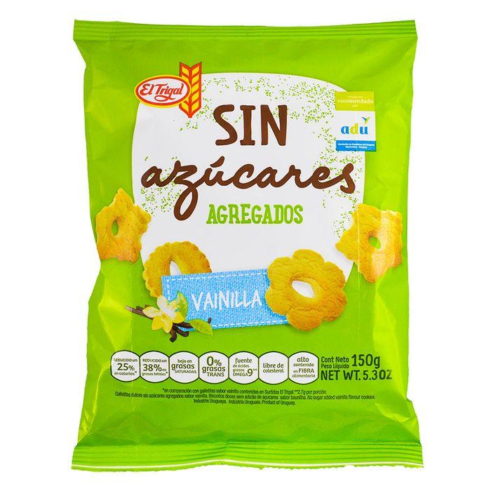Galletas-dulces-EL-TRIGAL-sin-azucar-150-g