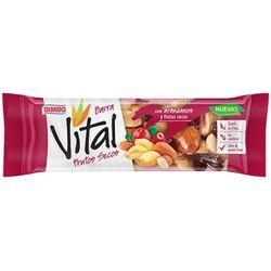 Barrita-de-cereal-Vital-BIMBO-arandanos-35-g